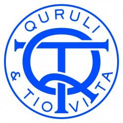 quruli_TIOVITA_ACS(135x135)_otf